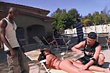 Big ass pool party vol1 S 1