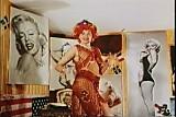 Catherine Ringer in 'World Sex Festival' - full movie