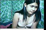 pinay webcam slut