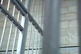 Filthy Prison Whore
