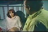 Sev Beni haylazadam50.com seri  4