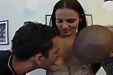 Vanessa, Mano, Nick
