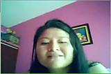 Adriana del carmen Tuxtla gtz. webcam