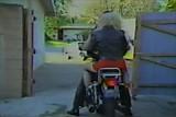 Taija Rae - Sleazy Rider
