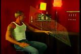 bbw blonde big tits busty