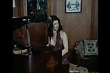 Lesllie Bovee's Fantasies - 1982