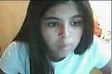 webcam emo