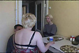 MOTHER GANGBANGED BY Son's friend AND FRIENDS #1 - SECRET LIVES view on tnaflix.com tube online.