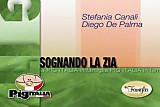 Stefania Canali Sognando La Zia