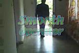 Smooth Operator - brighteyes69r