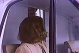 Jailhouse Girls 1984 sc2 Ginger Lynn