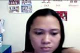 FILIPINA JOAN SABELA 35B 31YO