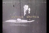 Vintage Antique Erotica xLx