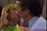 cheri taylor and peter north scene from taylor made