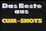 Best of Cum Shots 1