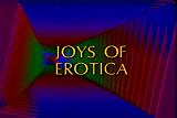 Joys of Erotica 109