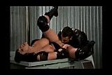 porn wars hot girl with mega tits fucking