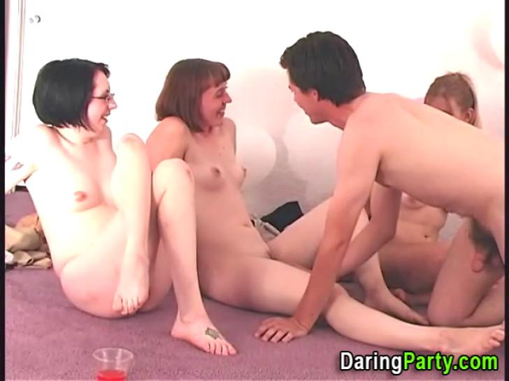 Порно секс игры молодых