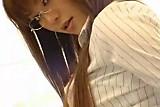 Yoko Matsugane - 06 Pantyhose