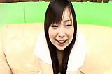 Cute Japan  Sumire Kanno view on tnaflix.com tube online.