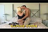 Daphne Stone