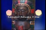 L'Idolo Del Piacere-full movie view on tnaflix.com tube online.