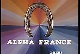 LA PENSION DES FESSES NUES 1980 - COMPLETE FILM  -JB$R