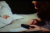 Climax de Luxe Tiny Tove Jensen