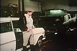 Ta mej i dale - Scene 2 Anita Chris (Anita Ericsson)