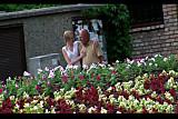 Grandpa fuck his young Girlfriend (Creampie) Part I view on tnaflix.com tube online.