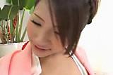 Geisha Squirting Training-F70