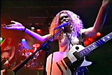 Rockbitch - Live 2..