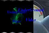 Underground Video - Alisha Klass n Disturbed