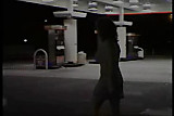 WC Blowjob in Gas Station