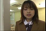 japanese lesbian scene  (censored)