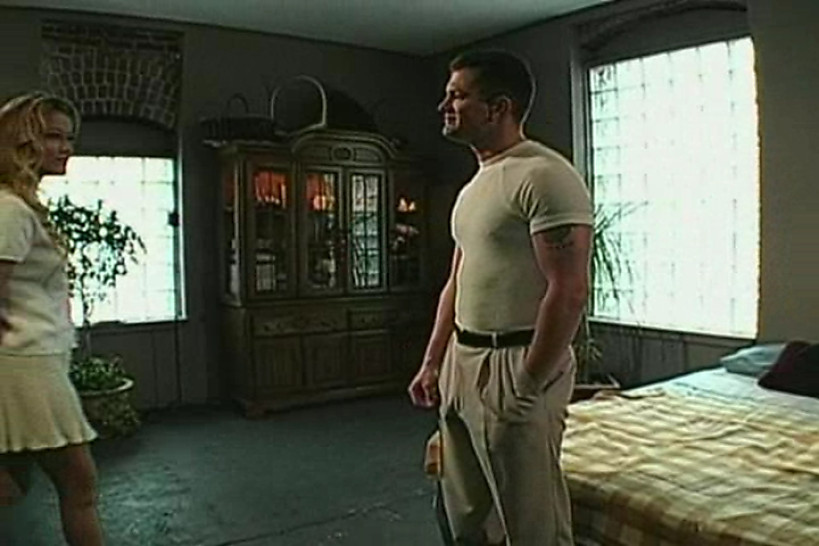 porno gay film video cam 4