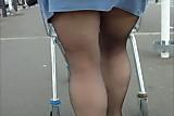 New mini skirt 4