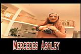 Mercedes Ashley handles the Steele...Kyd!!!