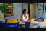 Ana Martin-French MILF Goddess-Anal Love