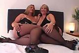 BBBB1 view on tnaflix.com tube online.