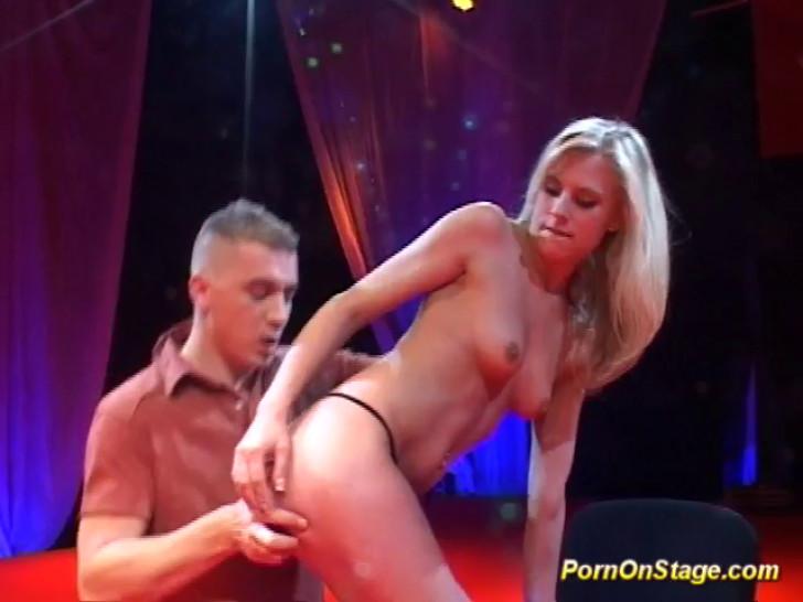 porno-i-tampon-video