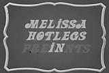 MelissaHotLegs-Retro