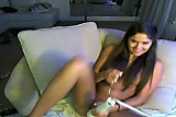 Aspen Rae Play On Webcam #04