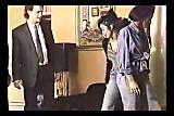 Julia Chanel - Anal Boom 1993