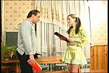 Russian Schoolgirl Meredith