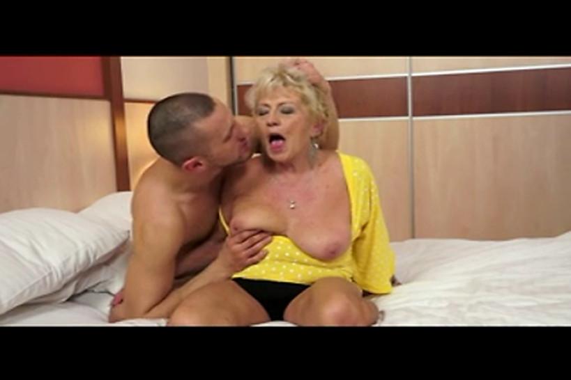 порно бабушки транссексуалы