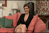 Isabelle Ice - British pornstar
