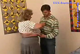 chubby mature women fucked by young boy