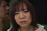 Maki Hoshino - 07 Japanese Beauties