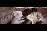 An Extraordinary African Tribal Gay Sex Ritual view on tnaflix.com tube online.